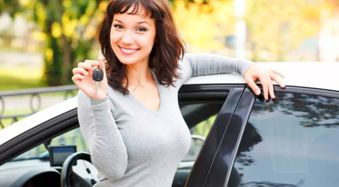 Save Big Money On Your Next Car Purchase