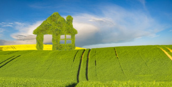 How to Get the Lowest Mortgage Refinance Rate